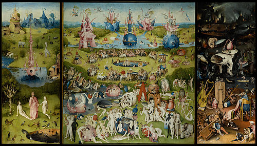 500px-The_Garden_of_Earthly_Delights_by_Bosch_High_Resolution