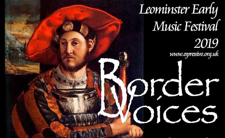 BV Ferrara poster small