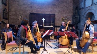 4. Ferrara rehearsal (KS)