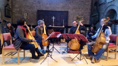 5. Ferrara rehearsal (KS)